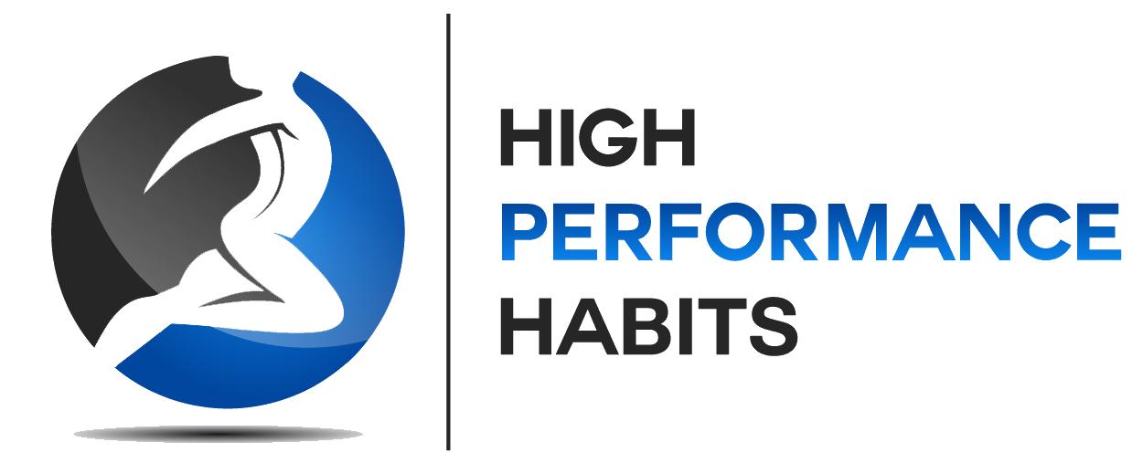 how to break habits psychology